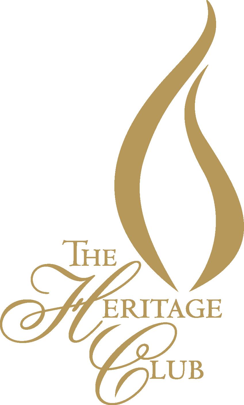 ._Heritage Club_CLR